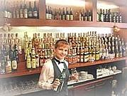 ベラルーシ料理 ミンスクの台所