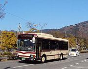 京都バス愛好会