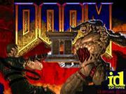 Doom -Hell on mixi-