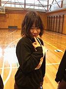 栗田ファンクラブ