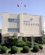 愛知県立一宮西高校