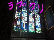 Lover's Click〜六日間の奇跡〜