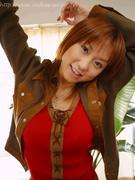 [本館] 彩名杏子は好きですか?