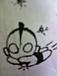 1999年卒★狛江四小
