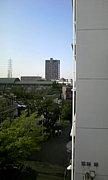 大同大学 都市環境デザイン学科