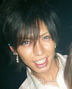 佐藤 歩(`・ω・´)石川☆