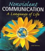 NVC:Nonviolent Communication