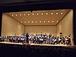 Hachiman Wind Ensemble