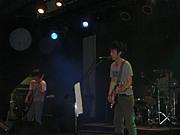 nao.ファン倶楽部