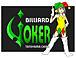 Billiard Joker