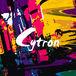Cytron