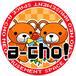 a-cho