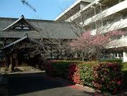 ☆倉敷天城高校 2002年卒☆