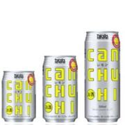 タカラ缶チューハイ レモン