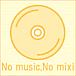 mixiミュージック/復活希望!