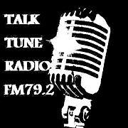 TALK TUNE RADIO(FM NIRAI 79.2)