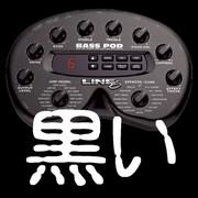 LINE6 Bass