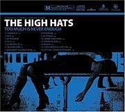 The High Hats
