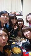 ☆A女子会☆