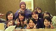 2007年度入学釧教大硬テニ