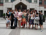延世大学留学2−1クラス
