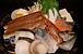 レオの元気の出る料理会in北海道