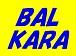 Team☆バルカラ