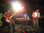 JUNCTION  BROTHERS  BAND