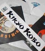 KIKYO KOBOのアレ。