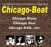 Chicago Beat