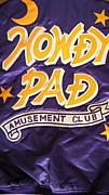 HOWDY PAD