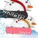 WhiteSki 2007