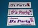 女組 D'z Party 走行会 関西
