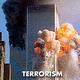テロリズム勉強会