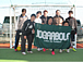 清水FC@川越