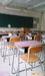 金沢学院短大 食栄