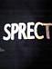 SPRECT