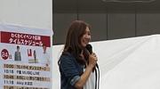 岡山のシンガーソングライター【千里】