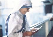 マザーテレサの教え