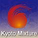 異業種交流PARTY Kyoto Mixture