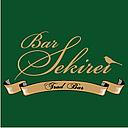 Bar Sekirei