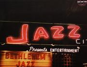 [dir] Jazz / ジャズ