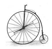 自転車屋ファミリー