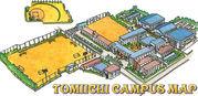富山第一高等学校2000年卒