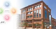 国際メディカル専門学校 ICM