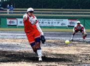鳥取大学ソフトボール部