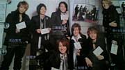 Kis-My-Ft2 ファンクラブ