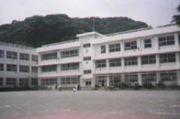 横須賀市立田浦小学校