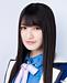 HKT48 Team H 神志那 結衣