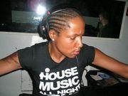 DJ Heather